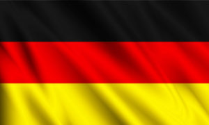 ドイツで人気の猫の名前