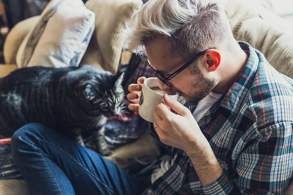猫アレルギーでも「この猫なら飼える」はガセネタ?