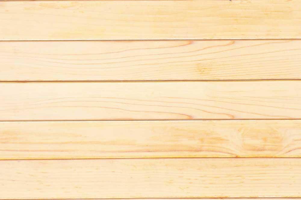 猫 爪とぎ 素材 木