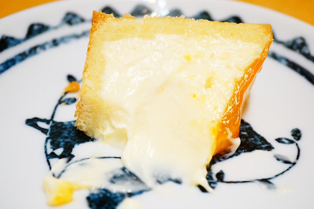 ねこねこチーズケーキ 口コミレポ